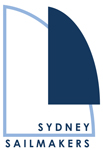 Sydney Sailmakers